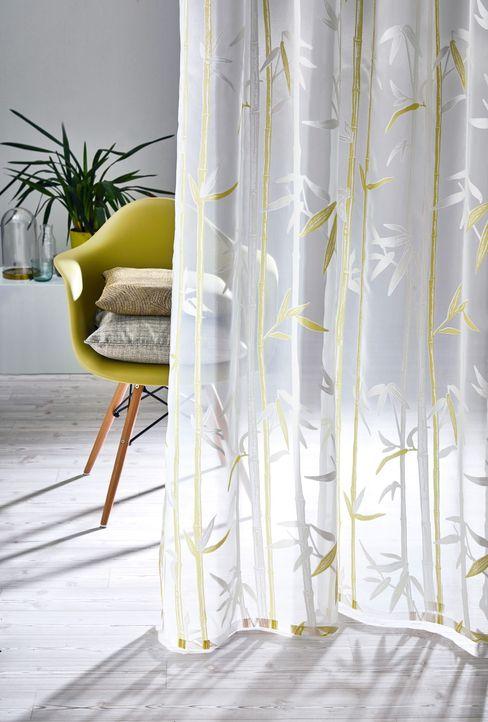 Alfred Apelt GmbH Salon moderne Vert