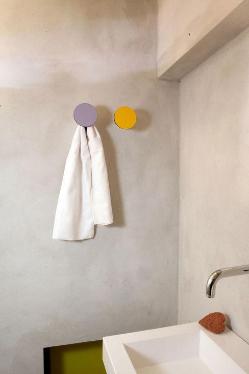 Creativando Srl - vendita on line oggetti design e complementi d'arredo 牆面 MDF Multicolored