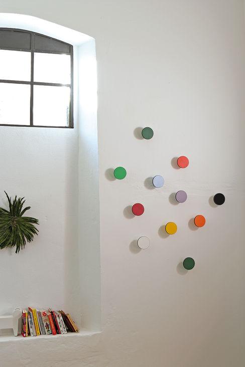 Creativando Srl - vendita on line oggetti design e complementi d'arredo 牆壁與地板牆壁裝飾