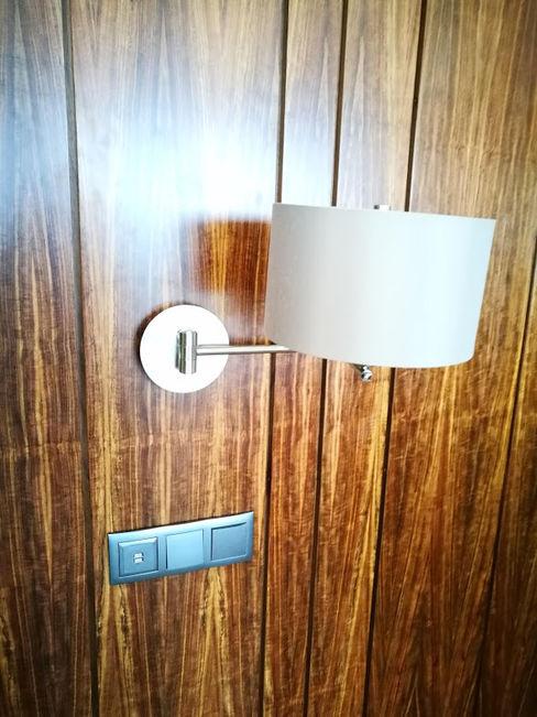 7eva design - Arquitectura e Interiores
