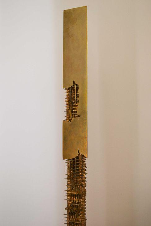 opera d'arte viemme61 Negozi & Locali commerciali in stile classico
