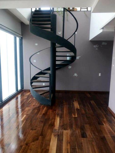 Pisos de Madera Floors Wood Wood effect
