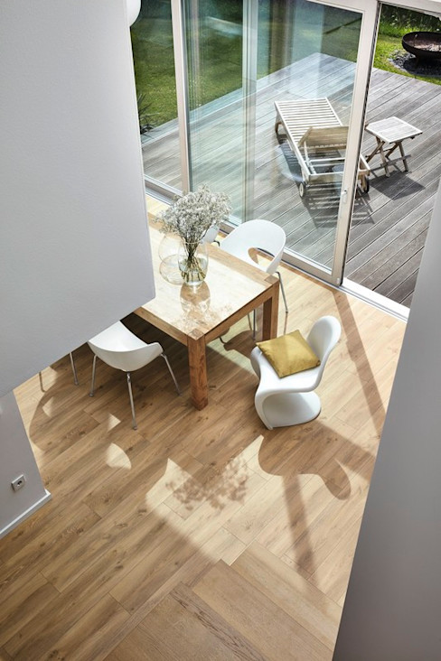 MeisterWerke Schulte GmbH Floors
