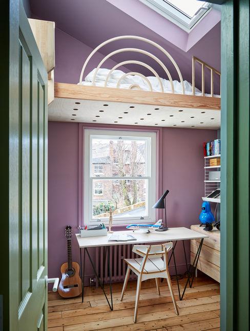 Pure & Original Nursery/kid's roomBeds & cribs