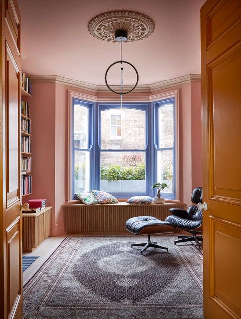 Pure & Original Living roomSofas & armchairs
