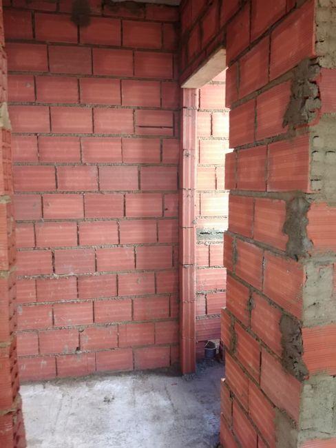 Sobral & Carreira Moderne huizen