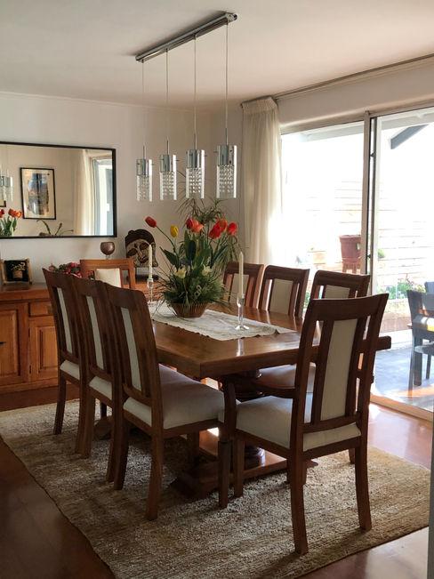 Comedor Gabi's Home