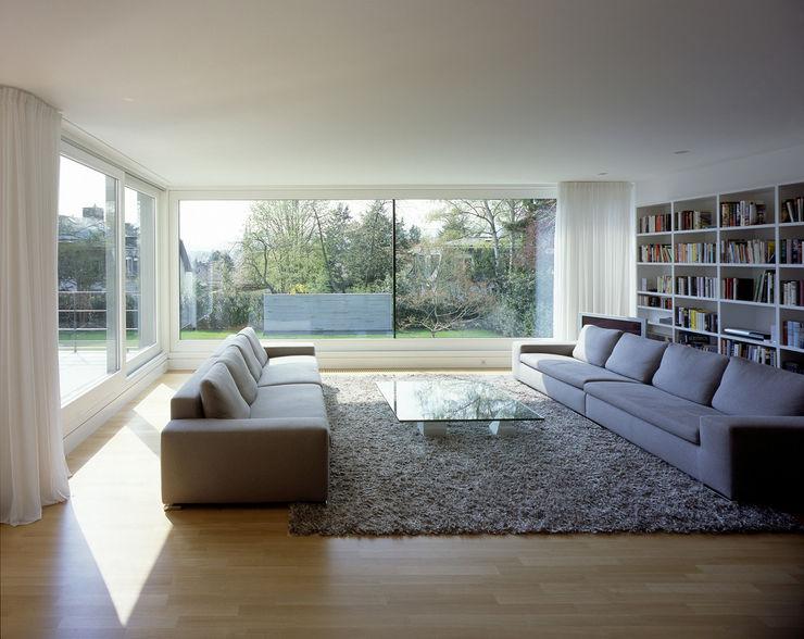 Architektur & Interior Design Livings