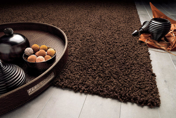 Peer Steinbach - Raumaustattermeister mit Stil Walls & flooringCarpets & rugs