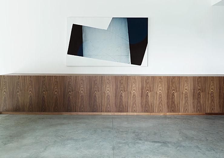 Ludwig + Nied GbR Dining roomDressers & sideboards