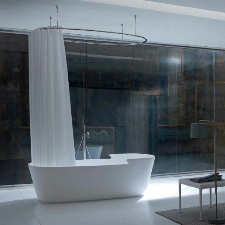 Die-Raumgestalten.de BathroomBathtubs & showers