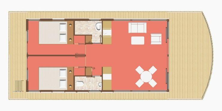 Die-Raumgestalten.de Yachts & jets