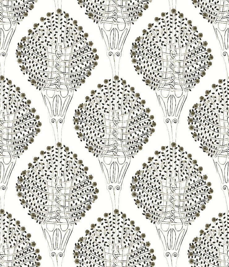 WALLSUIT Walls & flooringWallpaper