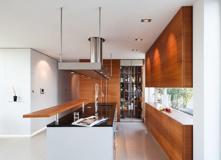 Küchendesign exclusiv innenarchitektur-rathke Küche
