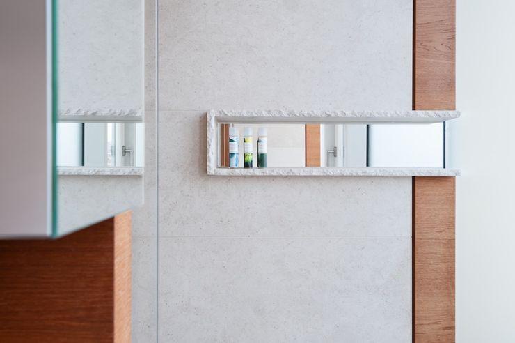 Baddesgin exclusiv innenarchitektur-rathke Badezimmer
