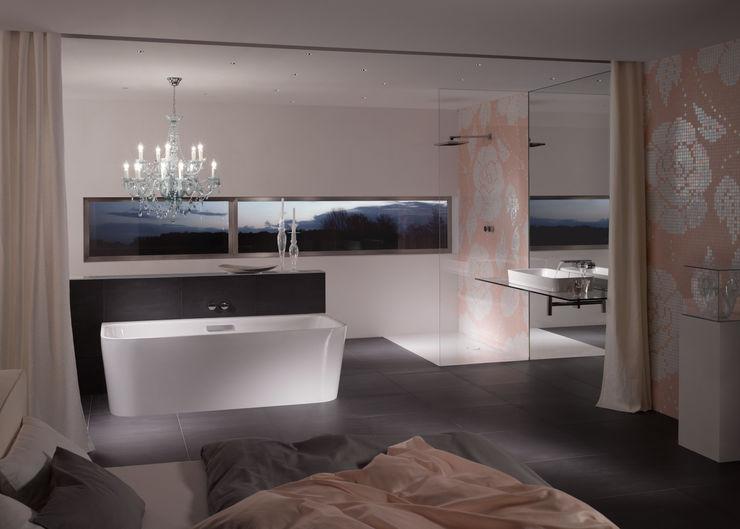 BETTE GmbH & Co. KG ŁazienkaWanny i prysznice