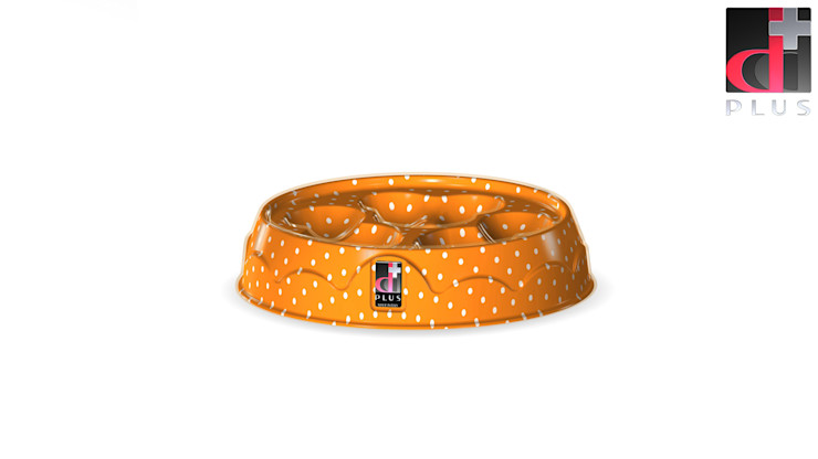 dimarziodesign HouseholdPet accessories