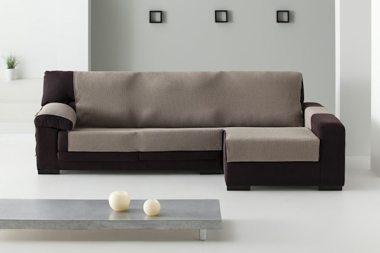 Muebles Flores Torreblanca Living roomSofas & armchairs