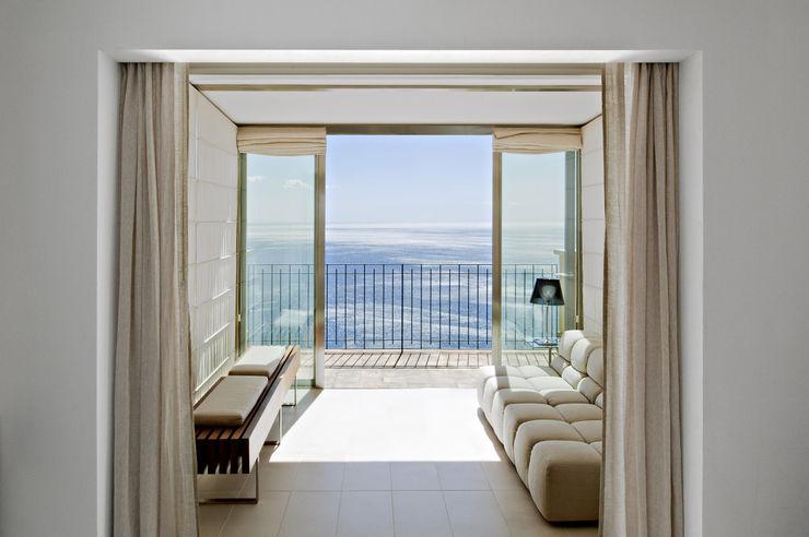Hotel Villa Belvedere Apartments beatrice pierallini