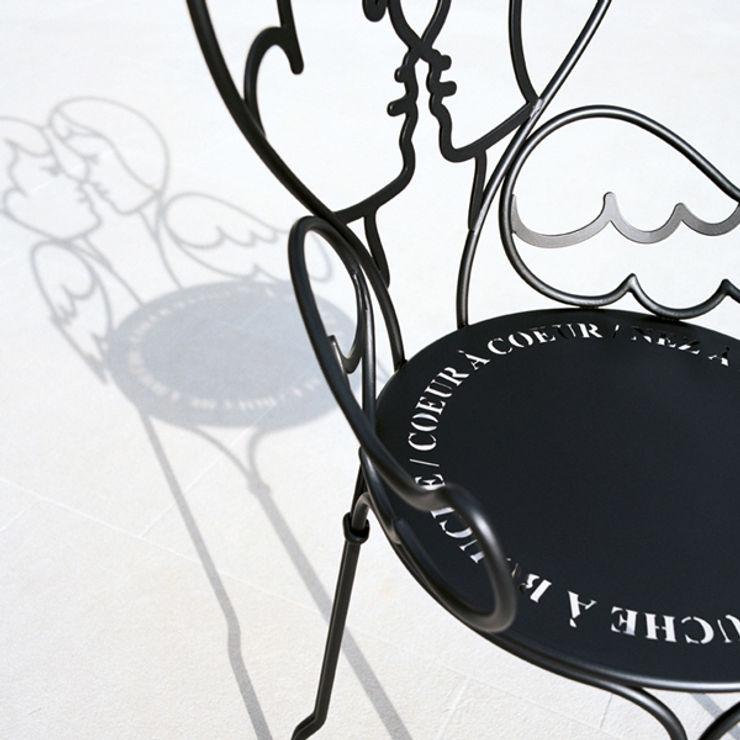 Fermob Brandstores - das Markenmöbel Portal GartenMöbel