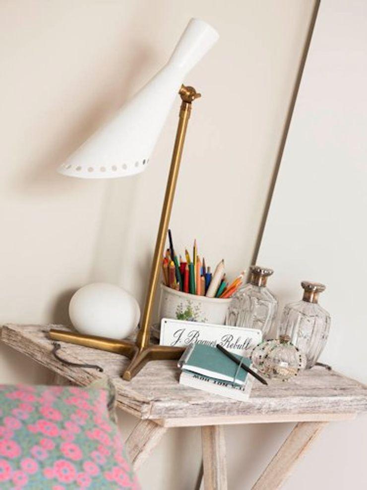 The Room Studio HouseholdAccessories & decoration