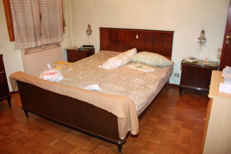 Bologna Home Staging Quartos