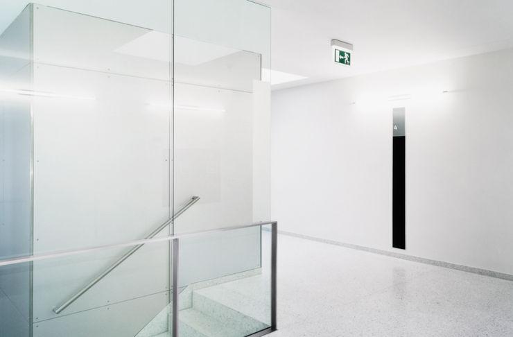Marius Schreyer Design 視聽室