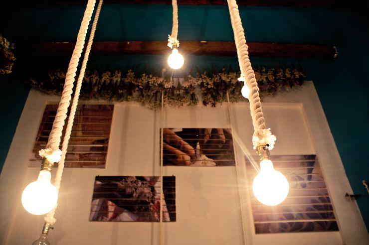 amiko espacios HuishoudenAccessories & decoration