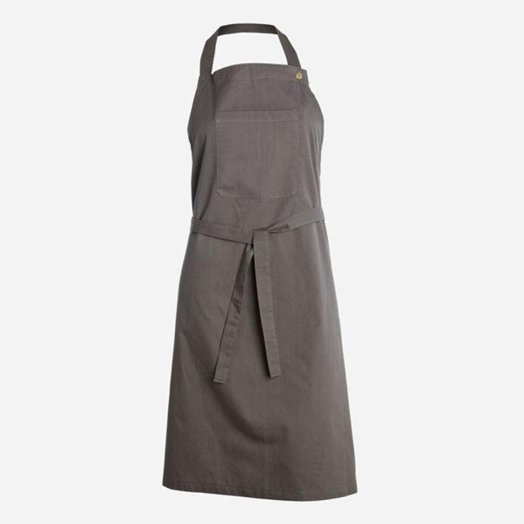 Chef cotton apron homify
