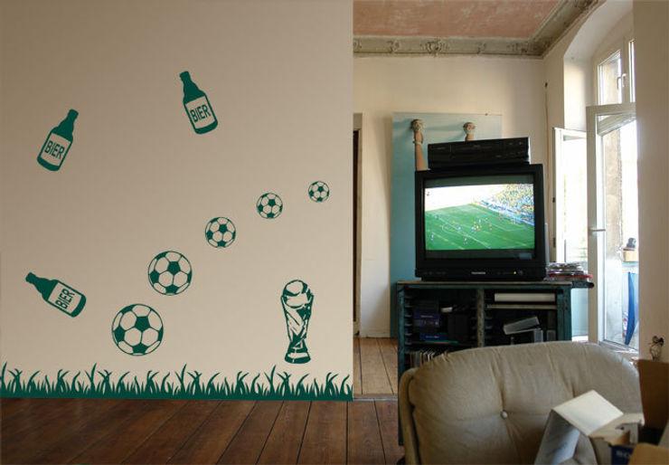K&L Wall Art Walls & flooringWall tattoos
