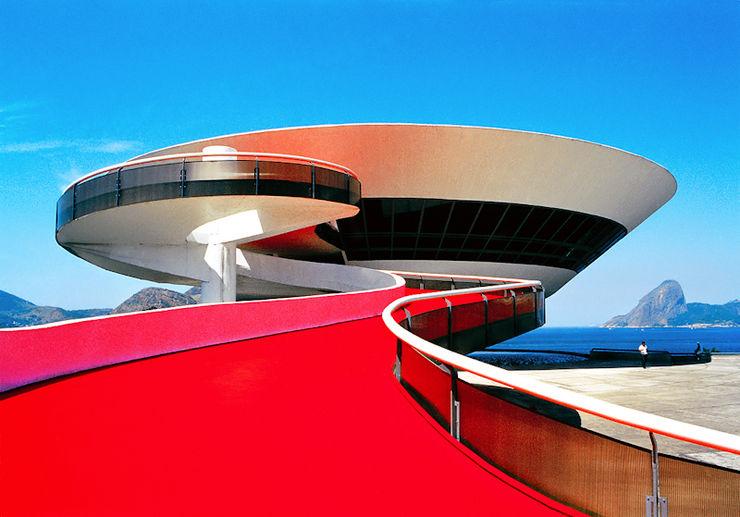 Marcela Grassi Photography Museus modernos