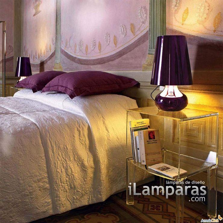 iLamparas.com Living roomLighting