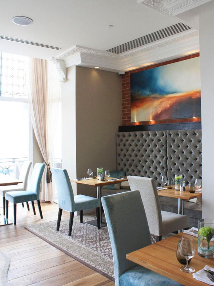 Sands Hotel Inara Interiors Classic hotels