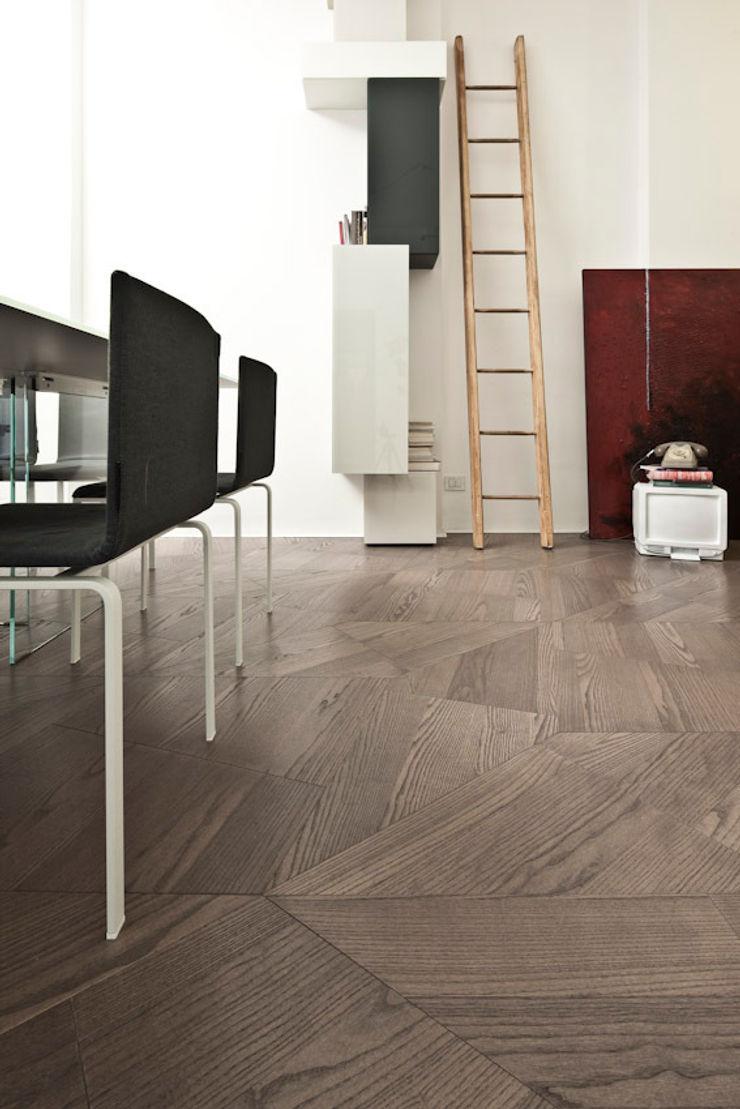 Slide Flooring From Listone Giordano tuttoparquet Walls & flooringWall & floor coverings