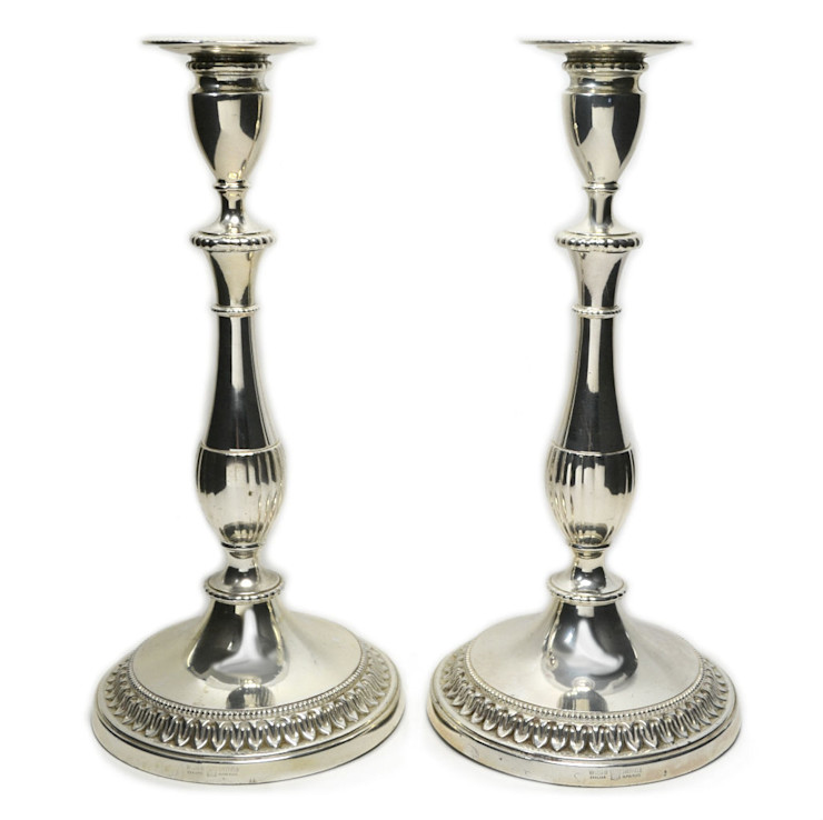 Decorative - Lighting Lavish Shoestring HaushaltAccessoires und Dekoration