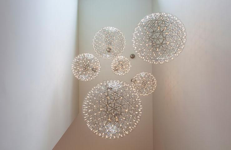 Lakes By Yoo 2 Future Light Design Living roomLighting