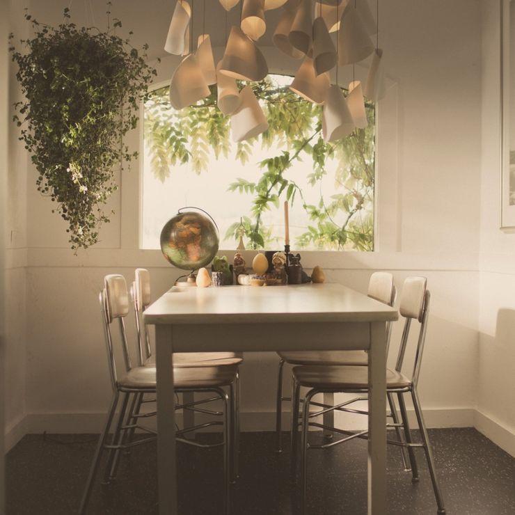 Bocci Products Future Light Design Salle à mangerBars & buffets