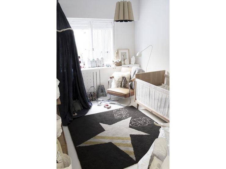 Muebles y decoración de dormitorios KRETHAUS Dormitorios infantiles Decoración y accesorios