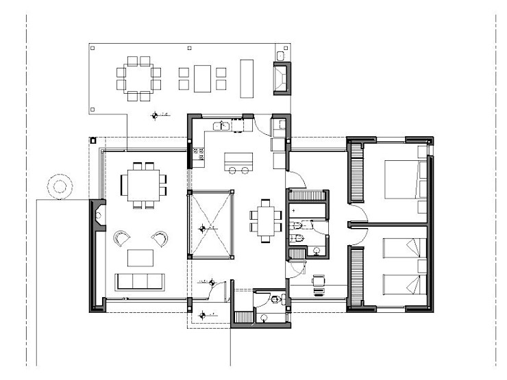 CC|arquitectos