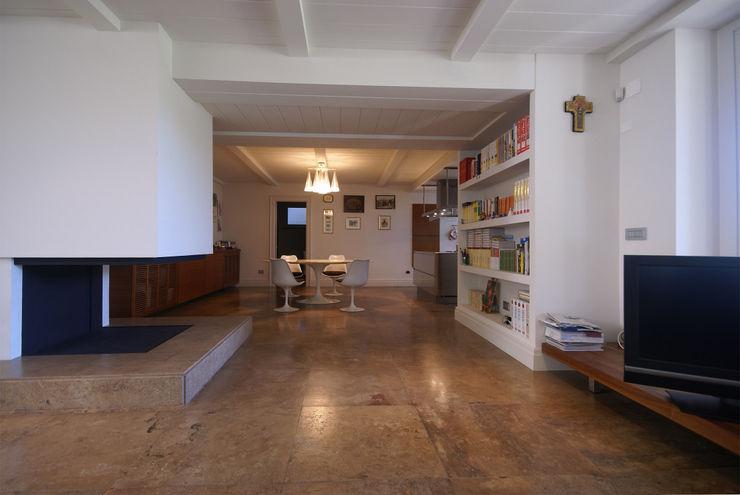 Rocco Valentini Architecture Country