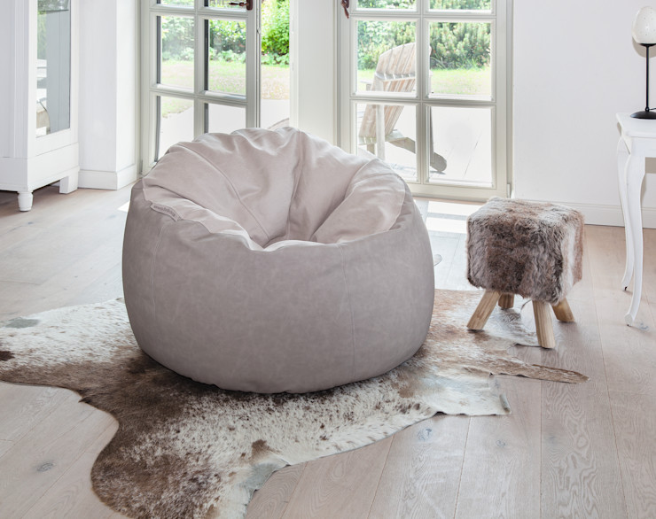 Global Bedding GmbH & Co.KG SalonesSofás y sillones