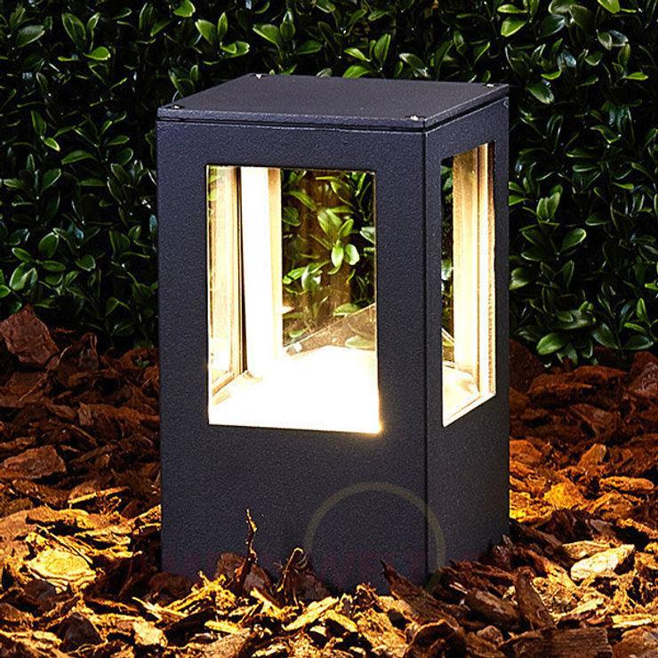 Lampenwelt.de 花園照明
