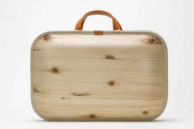 QURZ INC. HouseholdPlants & accessories