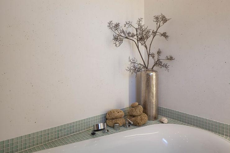 Einwandfrei - innovative Malerarbeiten oHG Ванна кімната