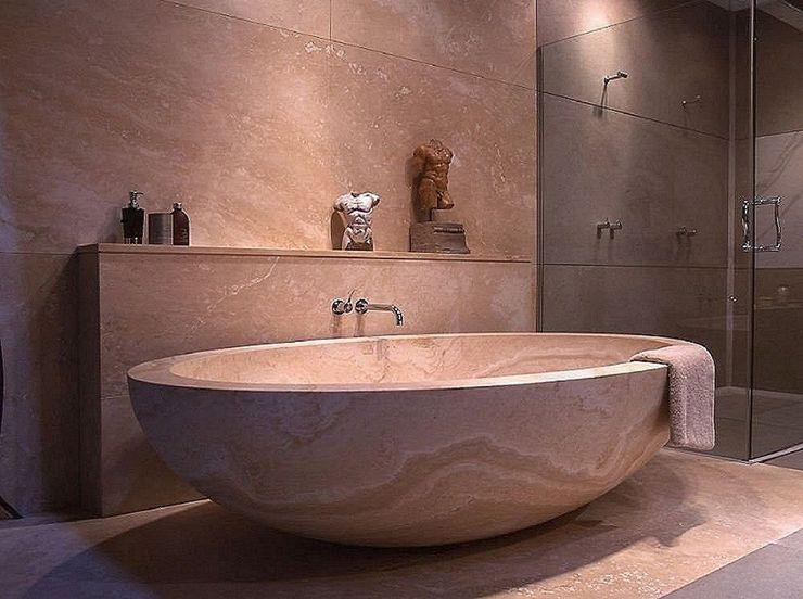 Struker Fliesen BathroomBathtubs & showers