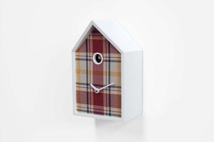 PROGETTI HouseholdAccessories & decoration