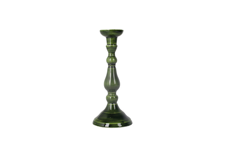 Lifestyle Home Collection Dining roomAccessories & decoration