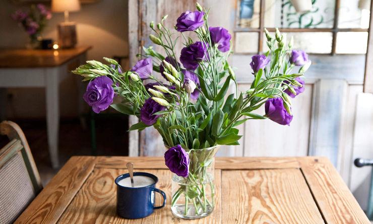 Hand Crafted Coffee Shop Rosangela Photography Closets rústicos