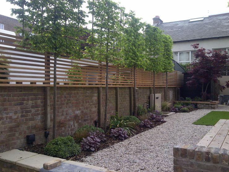 Heavenly Planting Cool Gardens Landscaping Jardin
