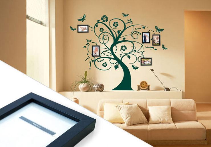 K&L Wall Art SalonAccessoires & décorations